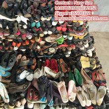all age group best quality bulk quantity bulk used female shoes