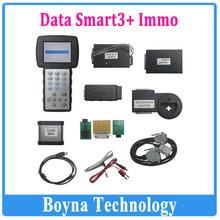 2014 Data Smart3+ Immo Full Odomter Correction Tool Immobilizer Programmer