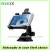 car holder for tablet pc car windshield mount holder