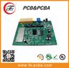 SMT ,BONDING ,DIP pcba manufacturer for pcb assembly