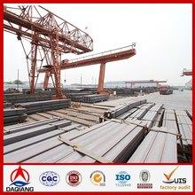 prime alloy carbon steel sea1008 wire rod