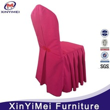 restaurant banquette seating restaurant furniture diner furniture red bowknot sashes chair covers