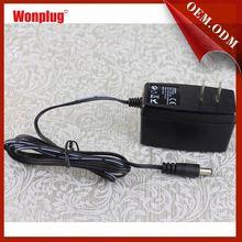10% discount!!!Wonplug CE/ROHS usb video adapter