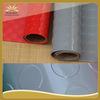 pvc roll floor mat