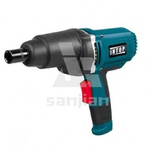 950W power tools of driver's impact wrench