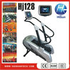 HJ128 self-generating electric stair climber