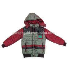 2014 fashion cheap china wholesale kids clothing