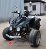 CE approved 250cc atv trike with aluminum wheel