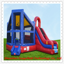 fire truck inflatable bounce house indoor bounce lovely dairy cow jumping bounce house