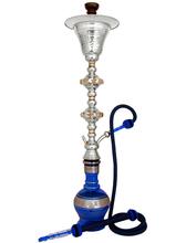 Al Fakher Hookah Model