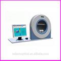 Del perímetro, equipo de oftalmología, analizador de campo, pc externo( aps- 6000b)