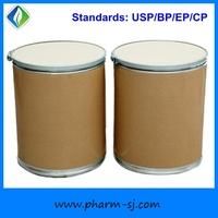 China supplier best quality Aspirin tablets / Aspirin products 50-78-2