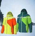 personalizado de esqui de desgaste personalizado tecido taslon jaqueta casaco cheio comprimento trench coat jaqueta mulheres 2014 mens jaqueta jaquetas