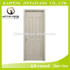single cheap bedroom wooden door design
