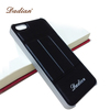 mobile phone genuine leather case perfect fit for Iphone5