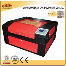 hight quality products small fiber XJ3050 laser cutting machine