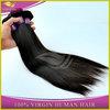 cheap hair weaving brazilian human hair silky straight ,virgin brazilian hair