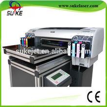 chinese Top Quality logo printed metal pen/pen printing machine