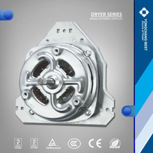 Wholesale High Quality electric motor transmission