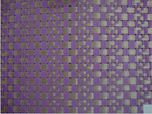 PVC Coated Polyester Mesh fabrics made in China