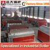 6 ton coal steam boiler