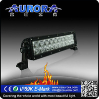 IP69K Waterproof Aurora 10inch hilux