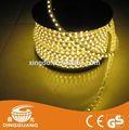 geniş çeşitleri giyilebilir led şerit aydınlatma