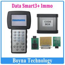 Quality A+++ DataSmart3+ FULL IMMO OBD2 Immobilizer Data Smart 3 Data Smart3+ Immo Full Package