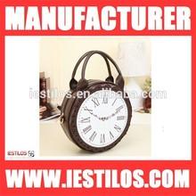 Fashionable crossbody bag ladies designer handbag manufacturers 022