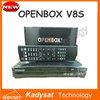 Satellite Receiver Skybox V8/s v8/Openbox V8S