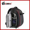 New model EIRMAI EMB-D2310 single lens reflex pro camera bags