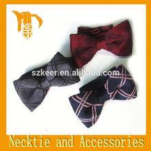 bow tie adjuster, hardware,buckle,slide,hook and eye