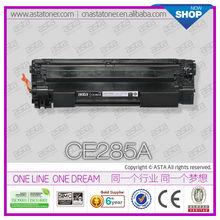 For canon printer part CRG325 CRG725