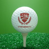 Promotional Best Price Hot Selling Branded Golf Balls