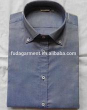 ผ้าฝ้าย100%เสื้อยืดสำหรับผู้ชาย