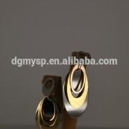 Latest nice fashion asian style earrings dangler