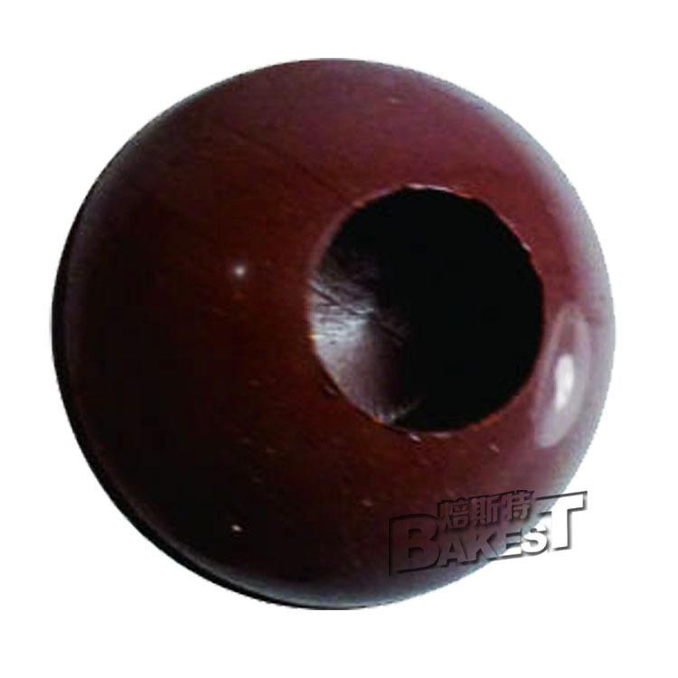 Ball Mold Chocolate Ball Shape Chocolate