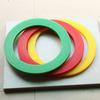 Customized polyurethane product/PU product