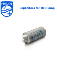 Philips Start Capacitors for HID lamp circuits CP 32ET28
