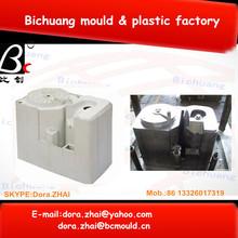 injection mold- used washing machine plastic injection mold for sales , new washing machine plastic injection mold making