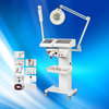 9 in 1 Multi-functional Facial dialysis machine for sale