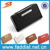 China Wholesale wallet Card Holder Mobile phone case for Samsung Galaxy Note2