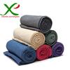 Slip Resistant Microfiber Hot Yoga Towel
