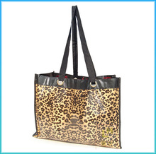 2014 promotion nonwoven shopping bag