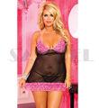 hot vendre s6097 gros plus la taille xxxl lingerie sexy movis