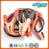 car emergency kits hight quality car battery charging cable