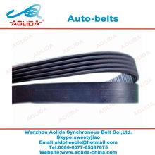 5PK970 multi-rib belt for Auto Car Toyota OEM:9936580970