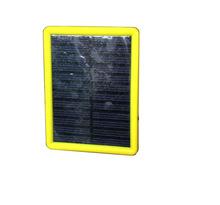 Solar Panel TUV,CE,SGS,CEC,IEC,ISO,OHSAS,CHUBB,INMETRO Approval Standard Low price for Africa And India
