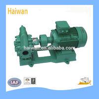 KCB 200 electric gear oil pimp regular motor