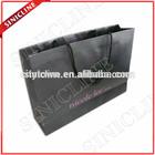 Large Size Kraft Paper Bag for Cement Paper Bag Making